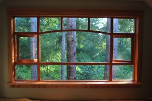 finestrelegno
