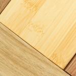 parquet_e_mobili_in_legno_di_palma