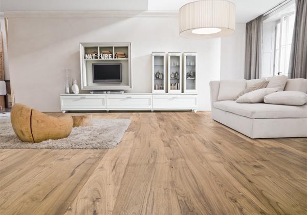 Listoni legno per pavimenti e pedane per piscine verona - Listoni in legno per esterni ...